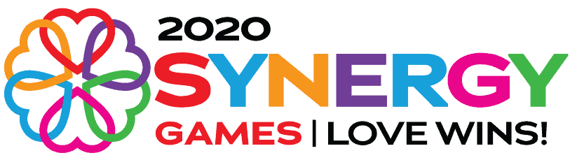 The Synergy Games: Love Wins!